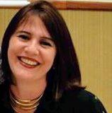Marcia Saiter