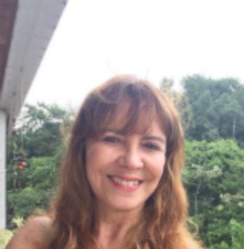 Fátima de Freitas