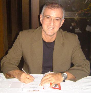 João Carvalho Neto