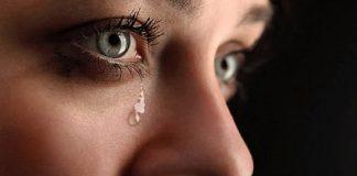 um-brinde-aos-choroes-estudo-revela-que-pessoas-que-choram-sao-mais-fortes