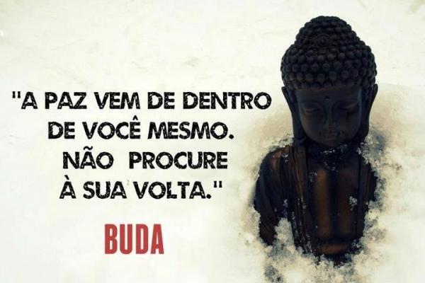 budismo1