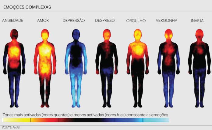 Resultado de imagem para SAÚDE E EQUILÍBRIO - O que acontece quando nossas emoções ficam guardadas no corpo - CENTROS DE ENERGIAS EMOCIONAL DO CORPO