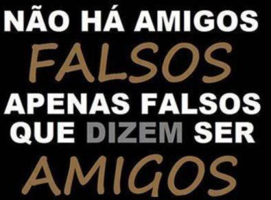 mensagens-para-amigos-falsos-1
