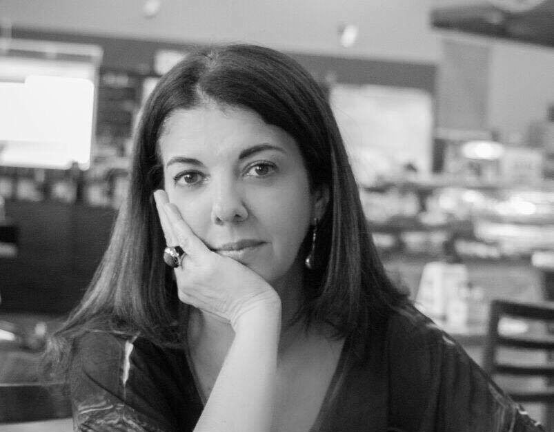 Cristina Marcondes
