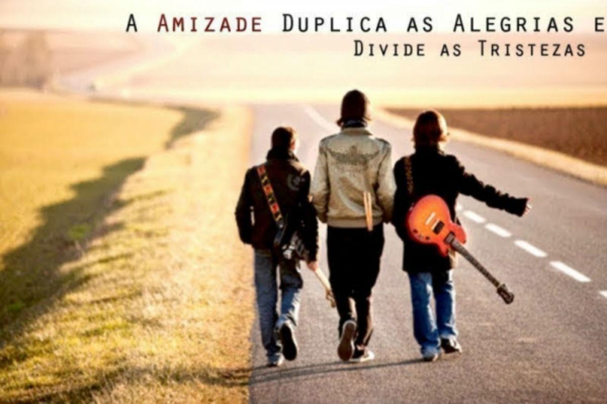amizade3