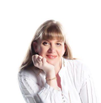 Viviane Battistella