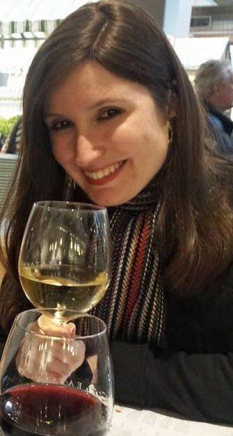 Sílvia Marques