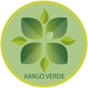 Amigo Verde