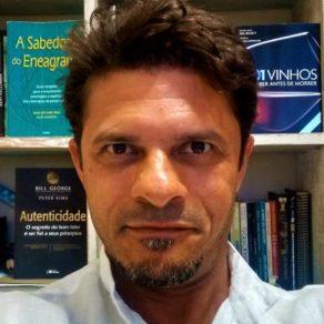 Edgar W.Santos