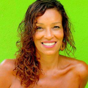 Marla Queiroz