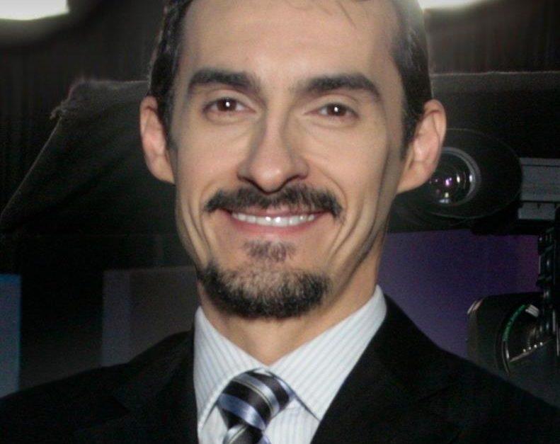 Tom Coelho