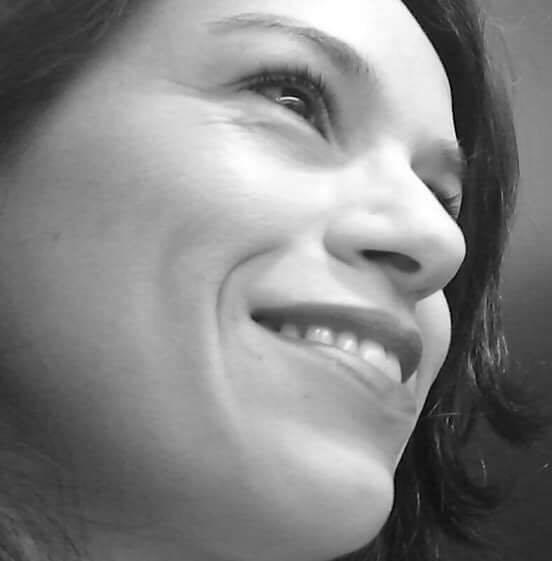 Fabiana Dainese Mauch