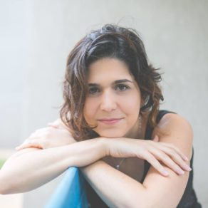 Elisa Motta