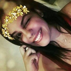 Re Vieira