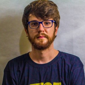 Bruno Inacio