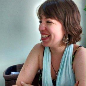 Manuela Pérgola