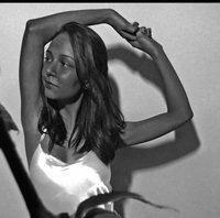 Nicolle Oliveira