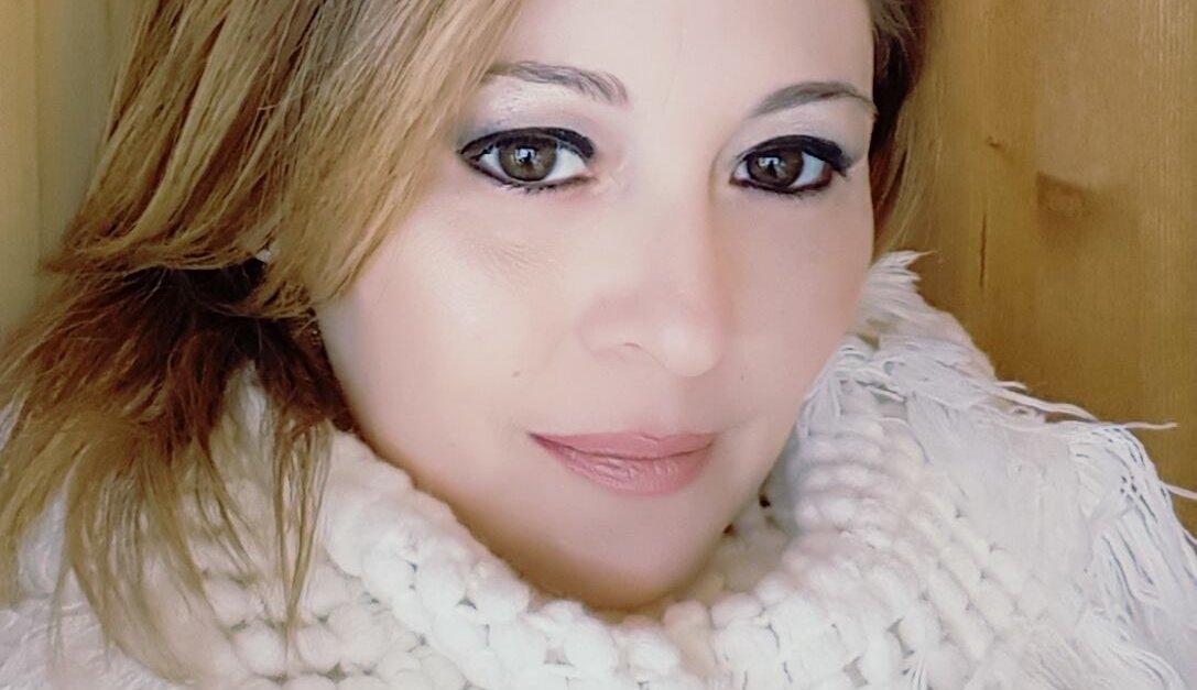 Soraya Rodrigues
