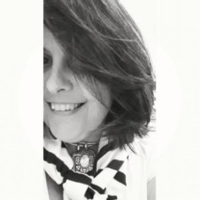 Claudia Dornelles