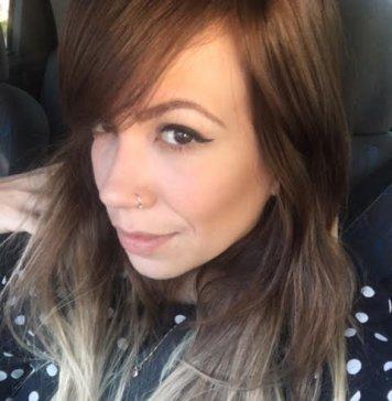 Mari Rivas