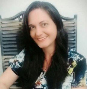 Alessandra Piassarollo