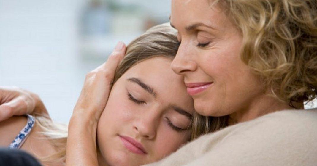 maior-saudade-que-nos-vamos-sentir-na-vida-e-saudade-de-mae-pois-e-saudade-de-nos-mesmos