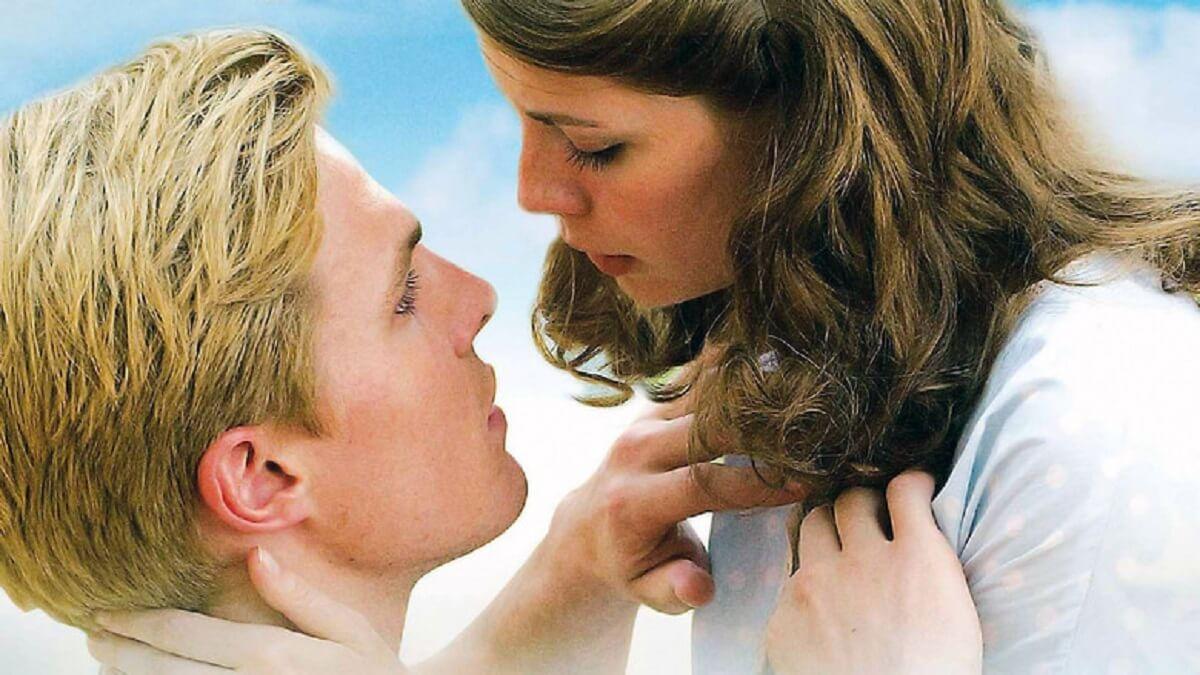 Amor Para A Vida Toda: Como Escolher Um Amor Para A Vida Toda
