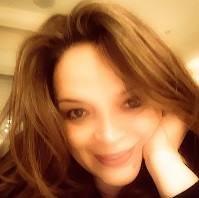 Lucy Rocha