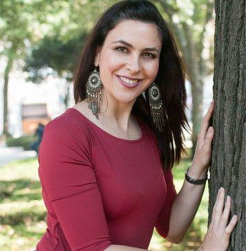 Susana Vieira Ramos