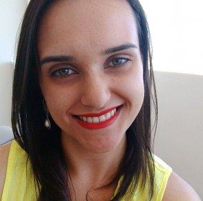 Gabriela Mondelo