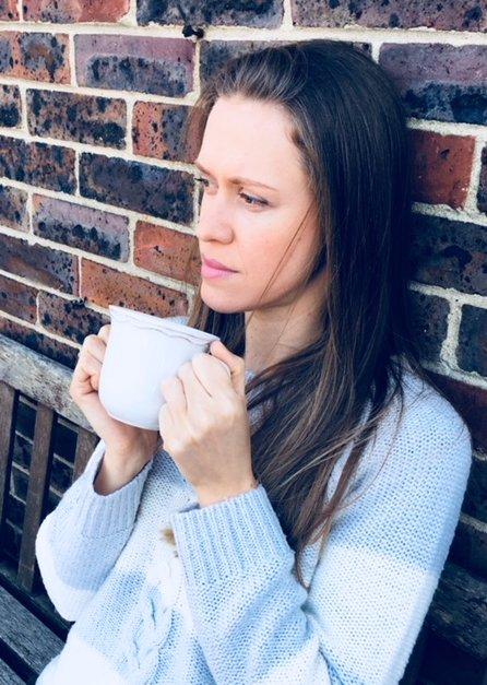 Danielle Luppi