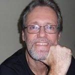 Mauro Barbosa Gomes