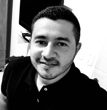 Igo Carvalho