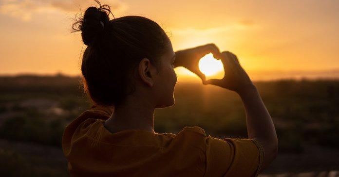 Tudo Que é Seu: Sonhe Alto, Converse Com Deus, Com O Universo, Tudo O Que