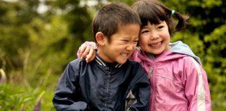 encontrar-motivos-diarios-para-ser-grato-e-o-segredo-de-quem-se-sente-plenamente-feliz