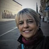 Marcia Barroso