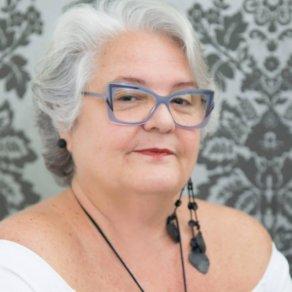 Sandra Perin