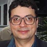 Wilson Pereira