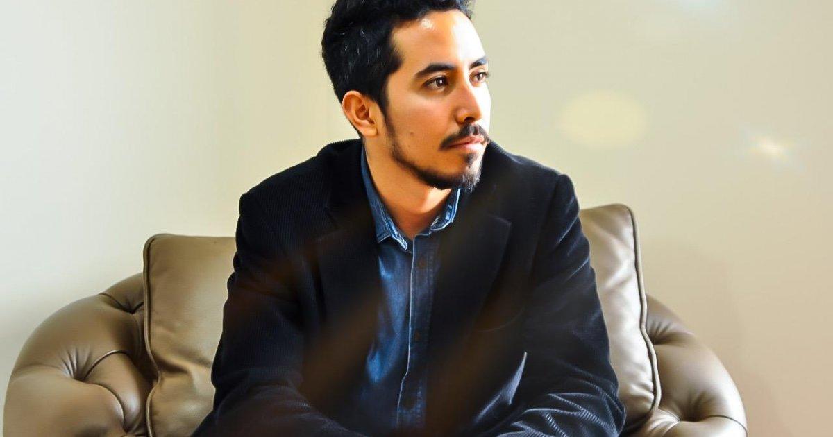 Francisco Galarreta