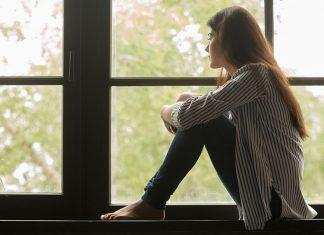 como-se-curar-quando-ninguem-vier-curar-sua-solidao