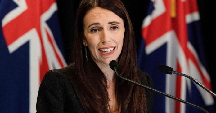 covid-politicos-reduzem-proprios-salarios-em-20-na-nova-zelandia