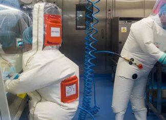 diretor-do-laboratorio-de-wuhan-nega-que-coronavirus-escapou-de-suas-instalacoes