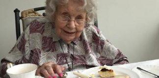idosa-de-99-anos-esta-curada-ela-e-uma-sobrevivente