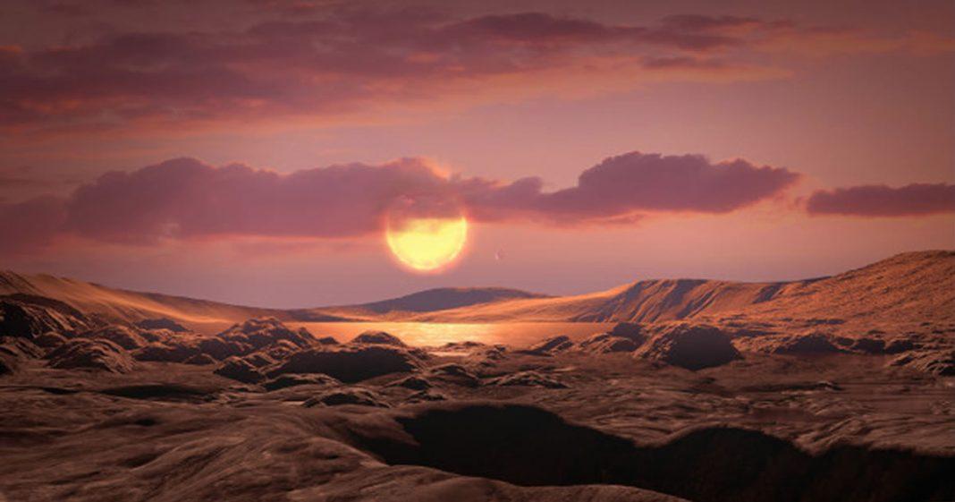 nasa-descobre-novo-exoplaneta-capaz-de-suportar-agua-liquida