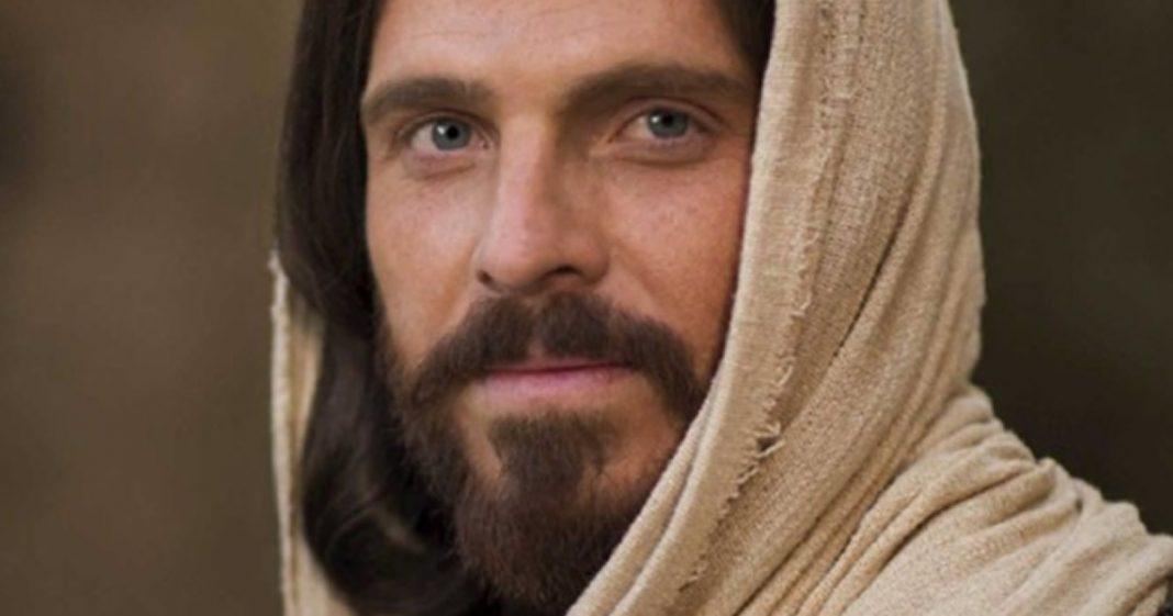que-a-ressurreicao-de-jesus-possa-significar-o-renascimento-da-esperanca-para-todos-nos
