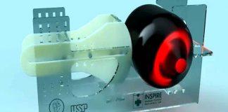 usp-cria-ventilador-pulmonar-de-baixo-custo-em-tempo-recorde