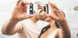 a-procura-de-amor-online-a-pandemia-mudou-as-relacoes