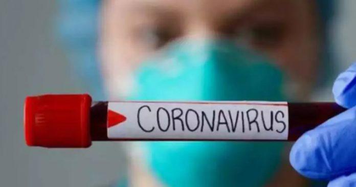 australia-comeca-a-testar-vacina-da-tuberculose-contra-covid