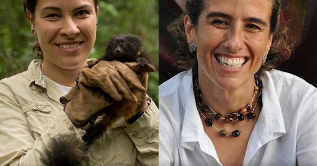brasileiras-recebem-maior-premio-de-conservacao-ambiental-do-mundo