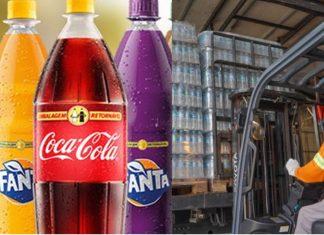 coca-cola-doa-120-mil-litros-de-agua-pra-hospitais-do-nordeste-e-mt